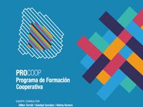 Desafíos del sector cooperativo uruguayo ante la crisis