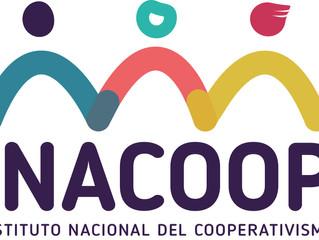 Prestación Coactiva - Resolución del Directorio de INACOOP