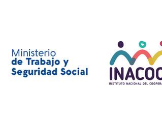 Generación de empleo en el cooperativismo uruguayo