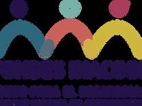 Llamado a contratación de fiduciario para FONDES-INACOOP