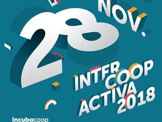 Egresan las primeras cinco cooperativas de Incubacoop