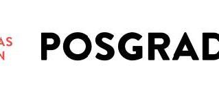 Inscripciones abiertas - Curso de herramientas para cooperativas