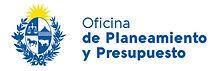 Logo_opp_100px_0.jpg
