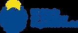 Logo_MTSS2020.png