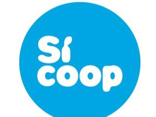 Importante resolución del Banco Central para FUCEREP fortalece el SICOOP