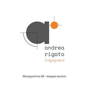 _Francesca Zanette design
