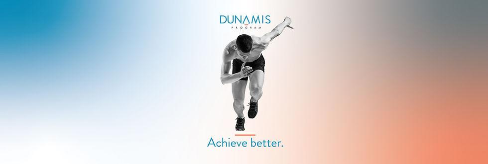 banner-dunamis_.jpg