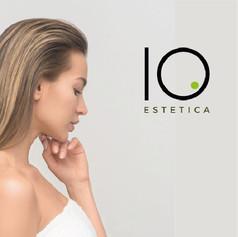 Estetica: Logo design | Payoff