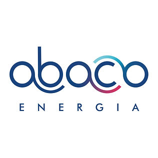 Logo abaco energia (4).jpg