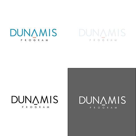 dunamis.jpg