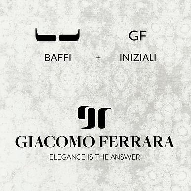 Francesca-zanette_logo-design.jpg