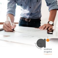 Studio Ingegneria: costruzione del marchio