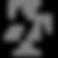 monogramma-zf.png