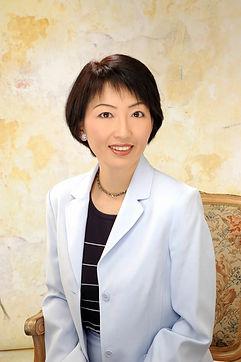 Tomoko Ikari.jpg