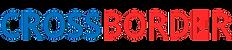 CB logo_edited.png