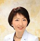 Tomoko%2520Ikari_edited_edited.jpg
