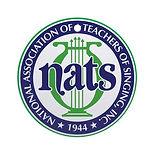 nats_logo_ornament_round.jpg