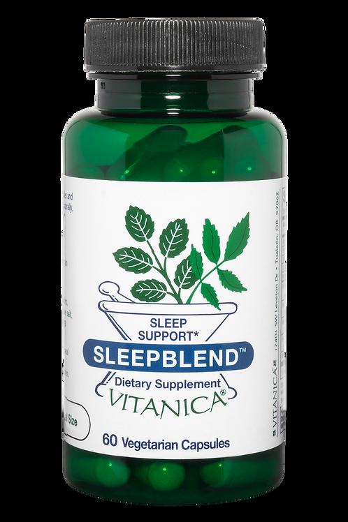Vitanica SleepBlend