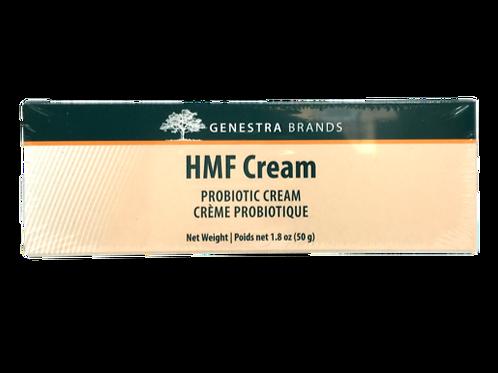 Genestra HMF Cream