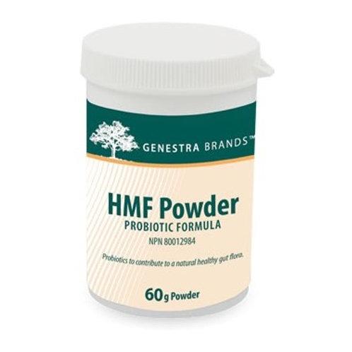 Genestra HMF Powder