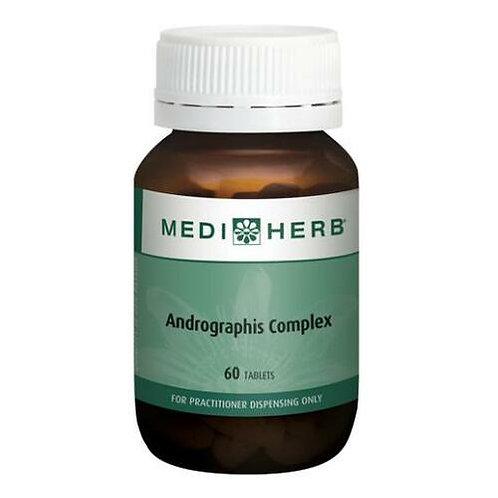 Mediherb Andrographis Complex