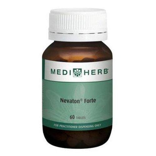 Mediherb Nevaton Forte
