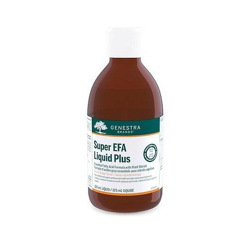Genestra Super EFA Liquid Plus