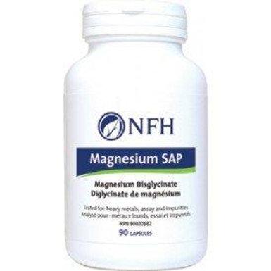 Magnesium SAP