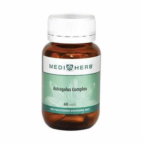 Mediherb Astragalus Complex