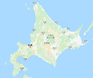 北海道地図.png