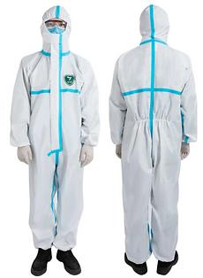 防护服2.png
