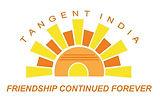 tangent logo FINAL.jpg