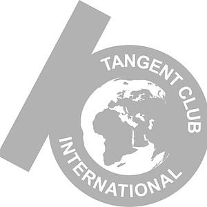 TC LOGOS AROUND THE WORLD