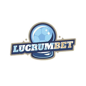 lucrumbet2-01.png