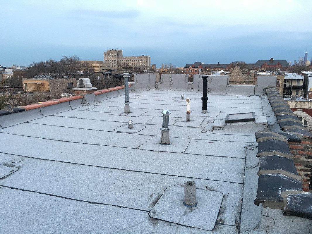 COMMERCIALROOFING7.jpg