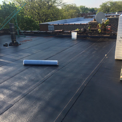 COMMERCIALROOFING4.jpg