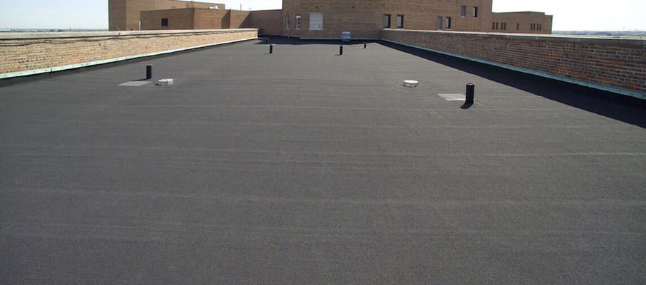 Commercial-Roofng-NJ.jpg
