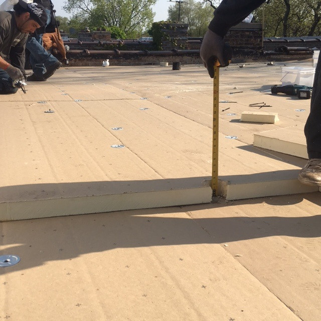 COMMERCIALROOFING3.jpg