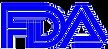 206-2064779_file-fda-logo-food-and-drug-