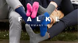 FALKE_Family_1920x1080_8