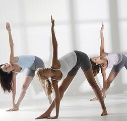 Yoga Practice_edited_edited.jpg