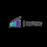 media vision_logo.png