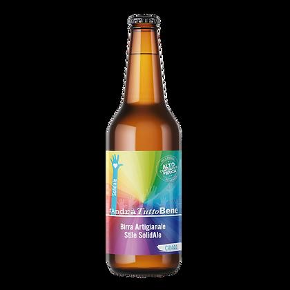 birra chiara