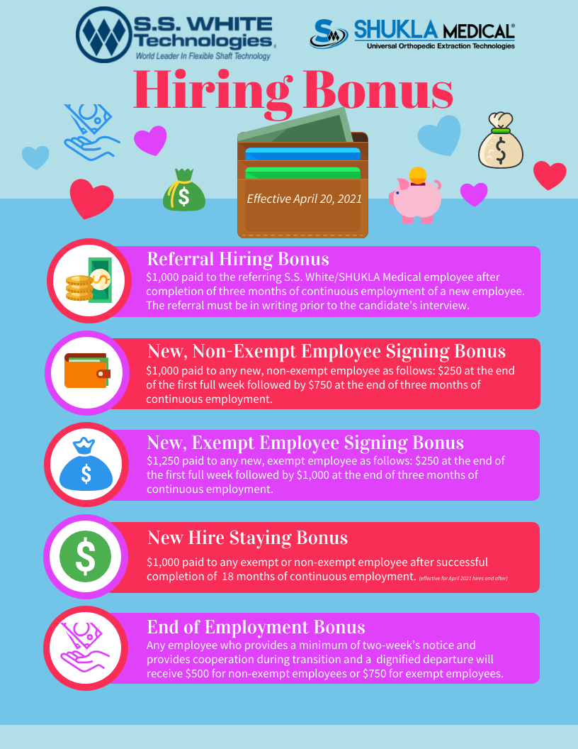 April 2021 Hiring Bonus.png