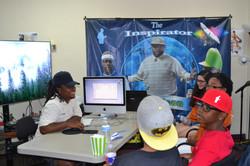 Technology Workshop