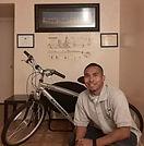 King Sam Bike.JPG