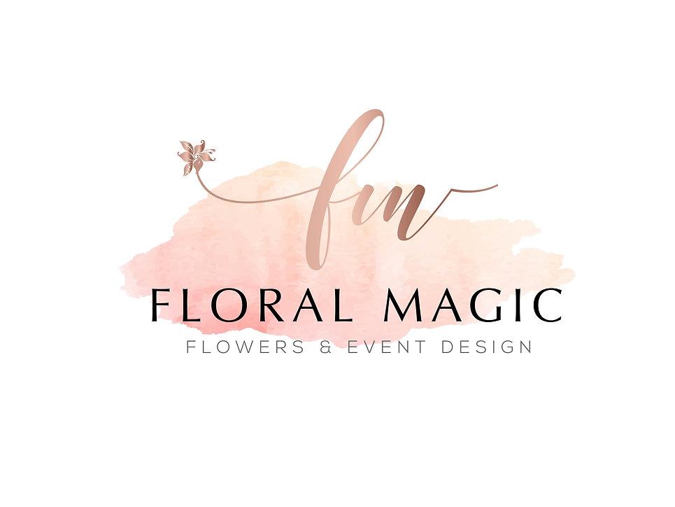 Floral Magic1.jpg