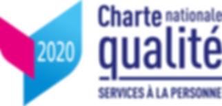 logo_charte_qualite_rvb_h-4.jpg