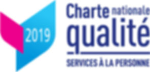 logo_charte_qualite_rvb_h-3.jpg