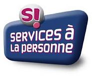 Assistance personnes agées Caen Falaise: ADSAD NORMANDIE